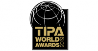 Объективы SIGMA 40mm, 60-600mm и 70-200mm удостоены наград TIPA World Awards 2019.