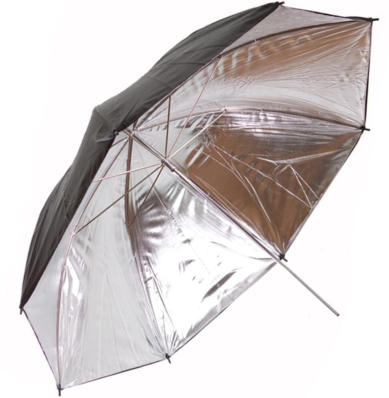 зонт для фотографа от дождя для кенона