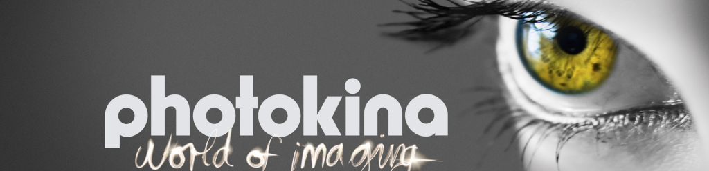 photokina_header_grafiken.png