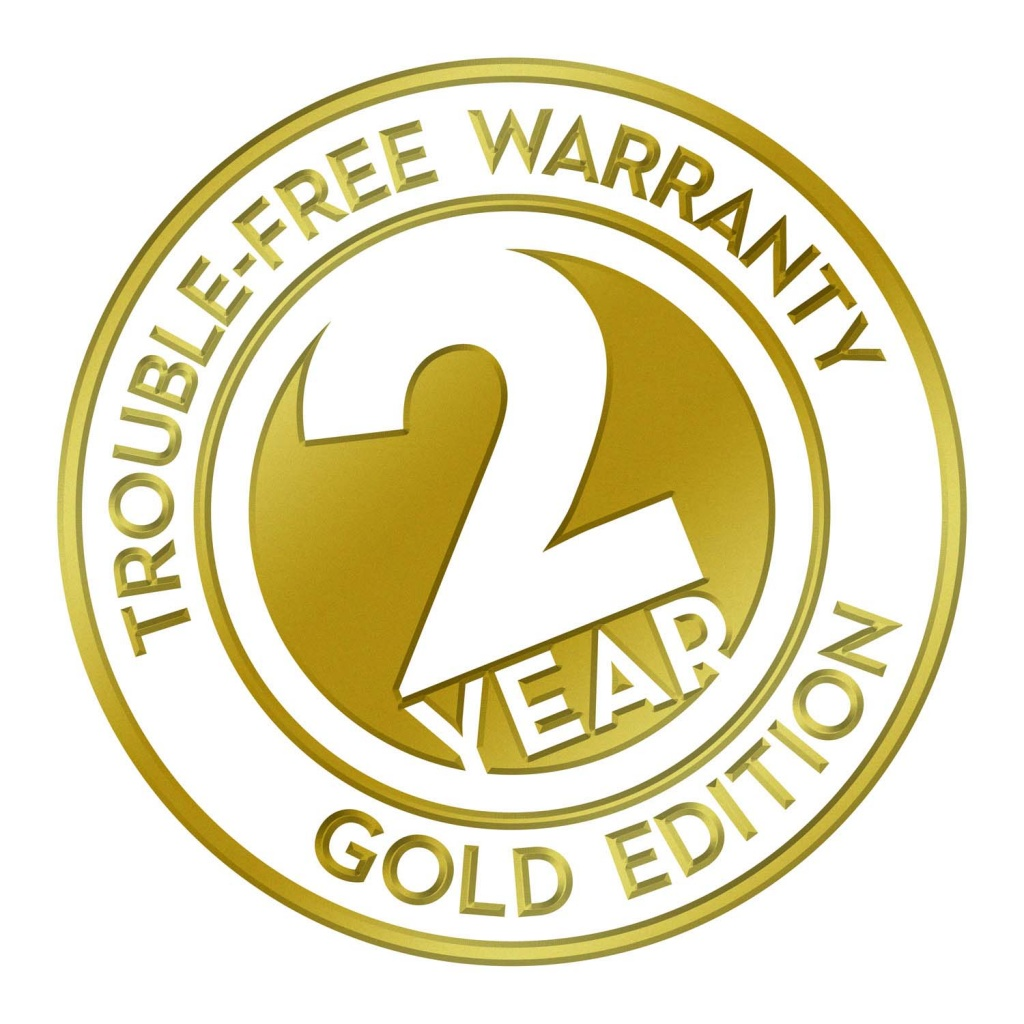 2-year_Warranty_Gold_o1wu-6n.jpg