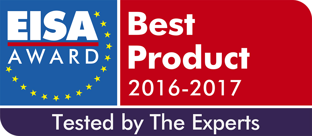 EISA Award Logo 2016-2017 Tested by the Experts.jpg