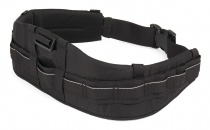 Ремень Lowepro S&F Deluxe Technical Belt (L/XL) Black