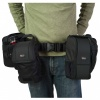Ремень Lowepro S&F Deluxe Technical Belt (S/M) Black