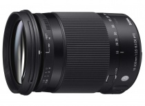 Объектив Sigma 18-300mm f/3.5-6.3 DC Macro OS HSM Contemporary for Sony