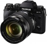 Fujifilm X-T1 kit (18-135mm f/3.5-5.6 R LM OIS WR) Black