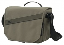 Сумка Lowepro Event Messenger 150 хаки