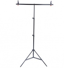 Стойка для фона 90*200cm PVC Background Stand