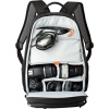Рюкзак Lowepro Tahoe BP 150 синий
