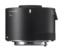 Телеконвертер Sigma Teleconverter TC-2001 for Canon