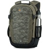 Рюкзак Lowepro RidgeLine BP 250 AW хаки