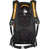 Рюкзак Lowepro Photo Sport BP 200 AW II черный