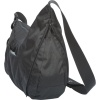 Lowepro Passport Sling III черный