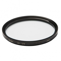 Светофильтр Kenko Digital Filter UV 72mm
