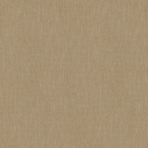 Фон бумажный Ella Bella FADELESS NATURAL BURLAP (57395) рогожка 120х300 см