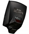 Радиосинхронизатор Phottix Odin II TTL Flash для Canon (комплект) Transmitter+Receiver