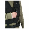 Фотожилет Lowepro S&F Technical Vest (L/XL) Black