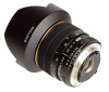 Неавтофокусный объектив Samyang 14mm f/2.8 ED AS IF UMC Aspherical Sony