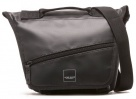 Acme Made Union Kit Messenger черный