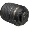 Объектив Nikon AF-S 18-105mm f/3.5-5.6G IF-ED DX VR Nikkor