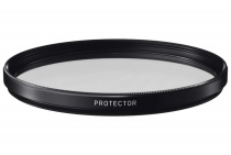 Sigma Protector Filter 67mm