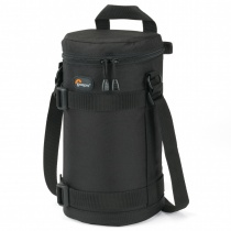 Чехол для объектива Lowepro S&F Lens Case 11х26cm