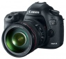 Цифровой фотоаппарат Canon EOS 5D Mark III kit (Canon EF 24-105mm f/4L IS USM)