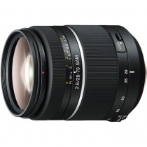 Объектив Sony 28–75mm f/2.8 SAM (SAL2875)