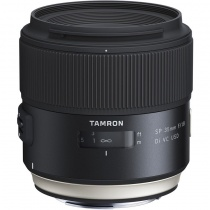 Объектив Tamron SP 35mm f/1.8 Di VC USD (F012) для Nikon