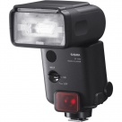 Вспышка Sigma EF-630 Electronic Flash for Canon