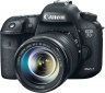 Canon EOS 7D Mark II kit (EF-S 18-135mm f/3.5-5.6 IS STM)