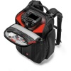 Рюкзак Manfrotto Pro Backpack 20 (MB MP-BP-20BB)