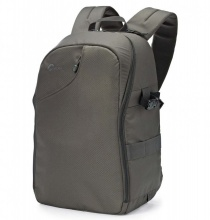 Рюкзак Lowepro Transit Backpack 350 AW серый
