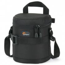 Чехол для объектива Lowepro S&F Lens Case 11х14cm