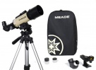 Телескоп Meade Adventure Scope 60 мм + Рюкзак