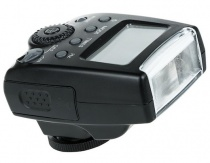 Вспышка Voking Speedlite VK320 for Olympus