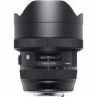Объектив Sigma 12-24mm f/4 DG HSM Art for Nikon